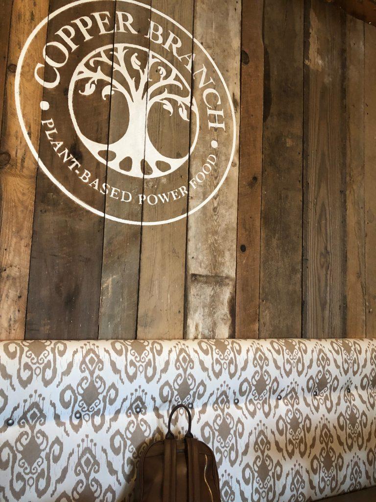 ft Lauderdale vegan restaurant