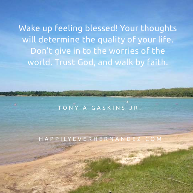 Ultimate 50 Quotes About Health For A Motivational 2019 Oklahoma lake