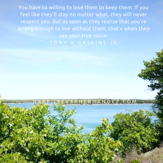 Ultimate 50 Quotes About Health For A Motivational 2019 view of lake in oklahoma