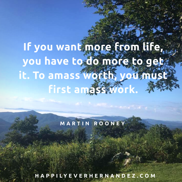 Ultimate 50 Quotes About Health For A Motivational 2019 trees and smoky mountains