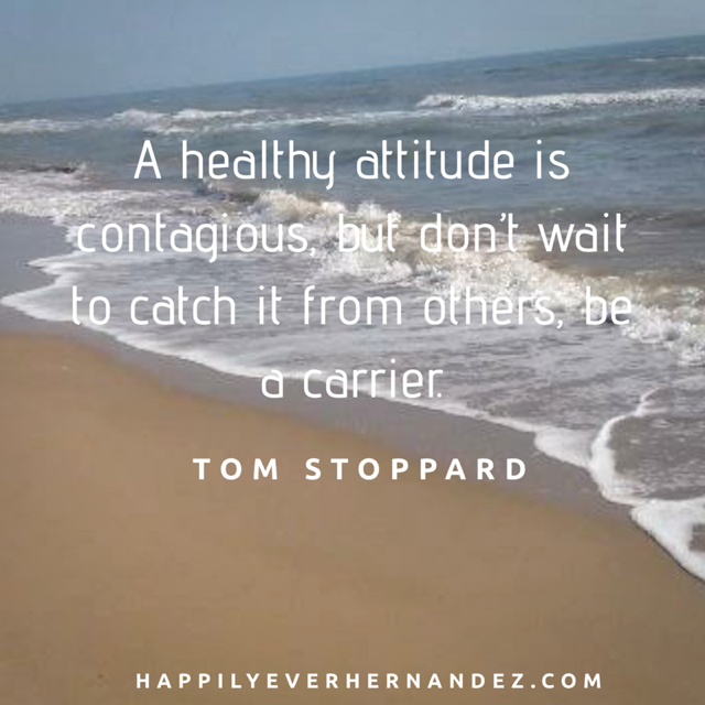 Ultimate 50 Quotes About Health For A Motivational 2019 south padre beach
