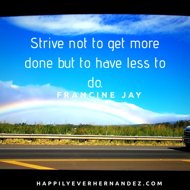 Ultimate 50 Quotes About Health For A Motivational 2019 Rainbow on Maui
