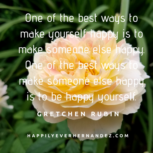 Ultimate 50 Quotes About Health For A Motivational 2019 Close up of peach rose