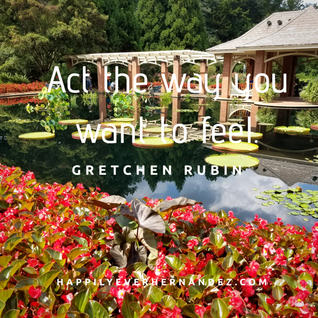 Ultimate 50 Quotes About Health For A Motivational 2019 Huntsville, AL botanical gardens