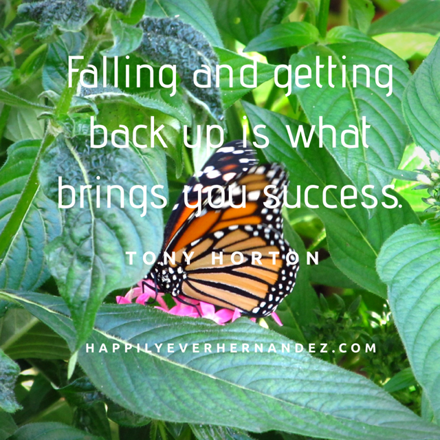 Ultimate 50 Quotes About Health For A Motivational 2019 close up of monarch butterfly on pink flowers surrounded by green leaves