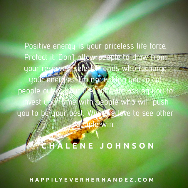 Ultimate 50 Quotes About Health For A Motivational 2019 close up of dragonfly on stick