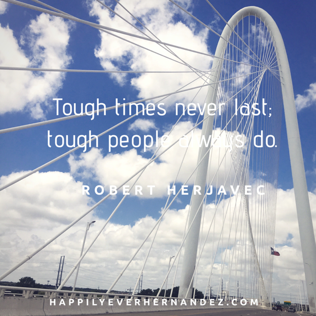Ultimate 50 Quotes About Health For A Motivational 2019 bridge in dallas with cloudy sky