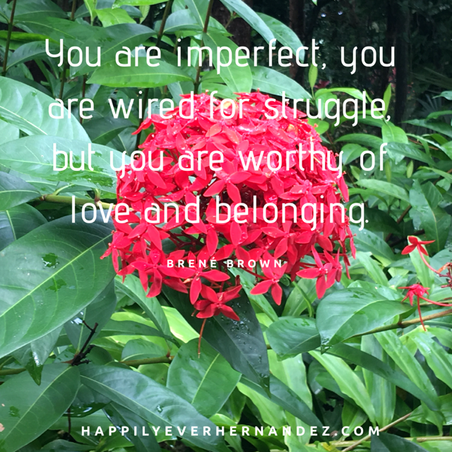 Ultimate 50 Quotes About Health For A Motivational 2019 bunch of red flowers surrounded by green leaves