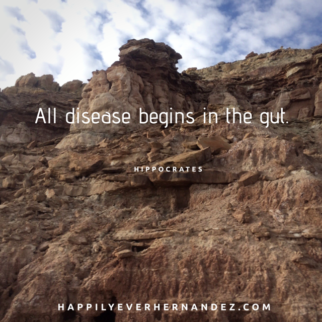 Ultimate 50 Quotes About Health For A Motivational 2019 Utah Rocks